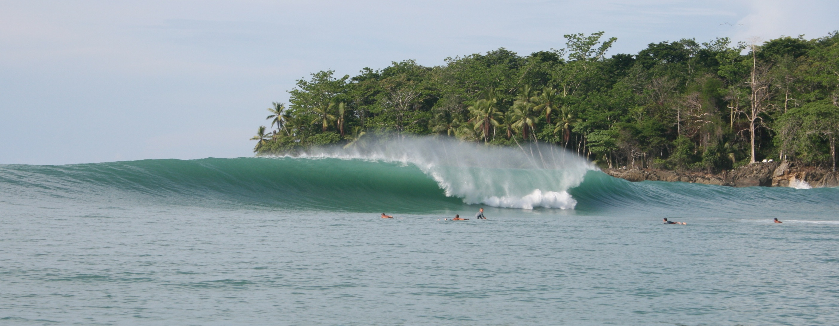 playa jaco costa rica map with Surf Trip Para A Costa Rica Pura Vida on Isla Del Ca c3 b1o also Costa Rica moreover Gold mines abangares tour rates additionally Tango Mar Resort besides Our Weather In San Ramon De Alajuela Costa Rica 2012.