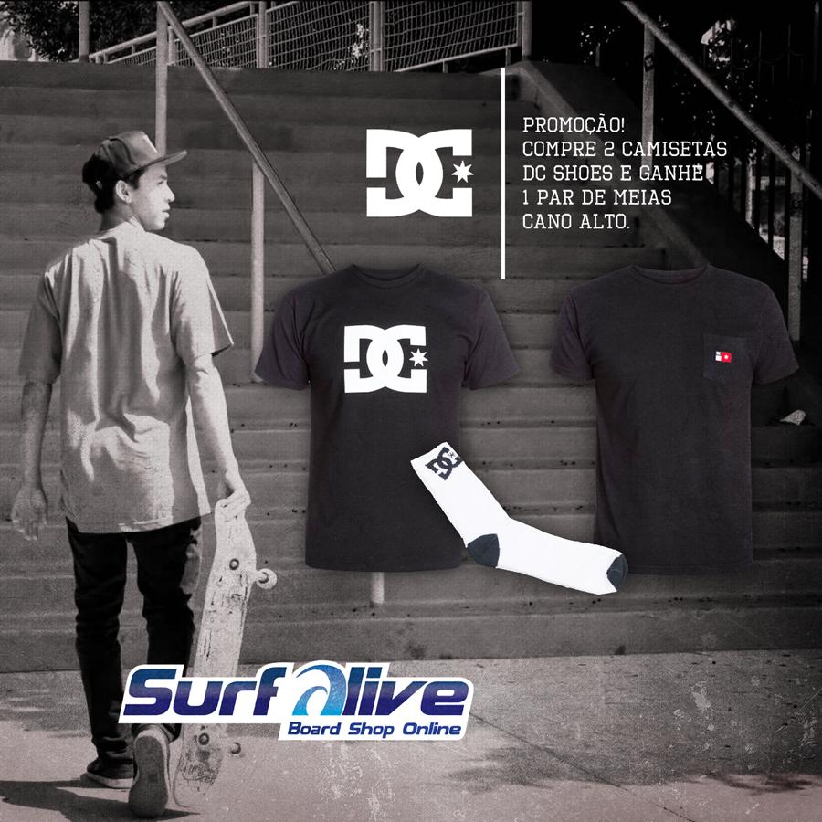 surfalive_DC_camisetas