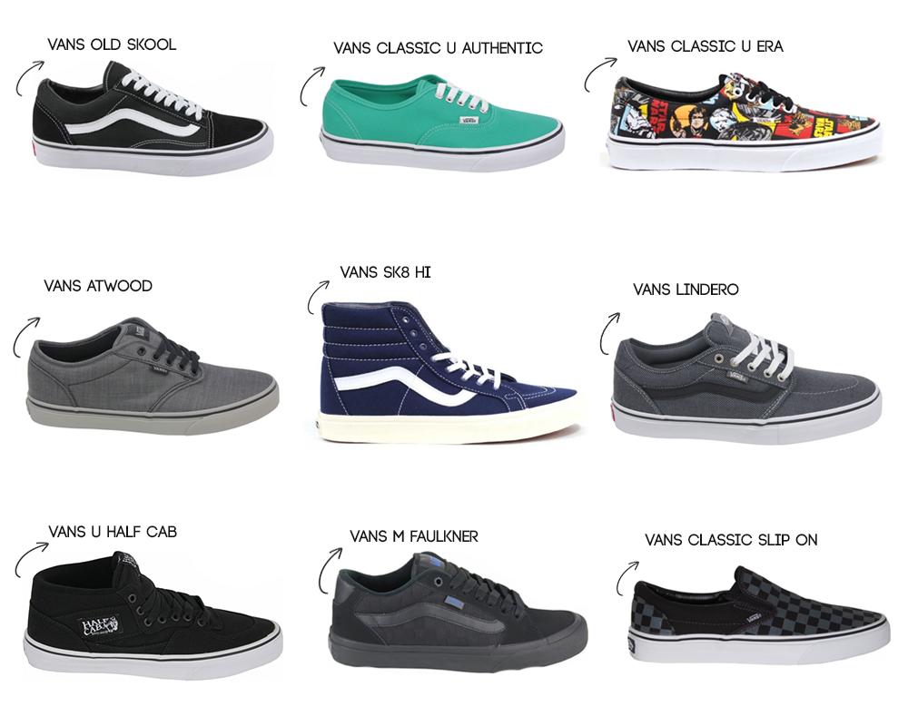 d70ab3c79 8 Motivos para Comprar Tênis Vans na Surf Alive ! - Blog Surf Alive