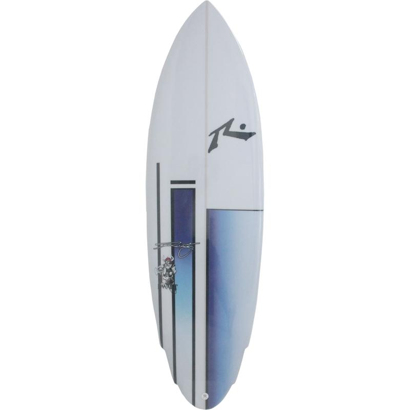 prancha-de-surf-rusty-dwart-6-0-69662