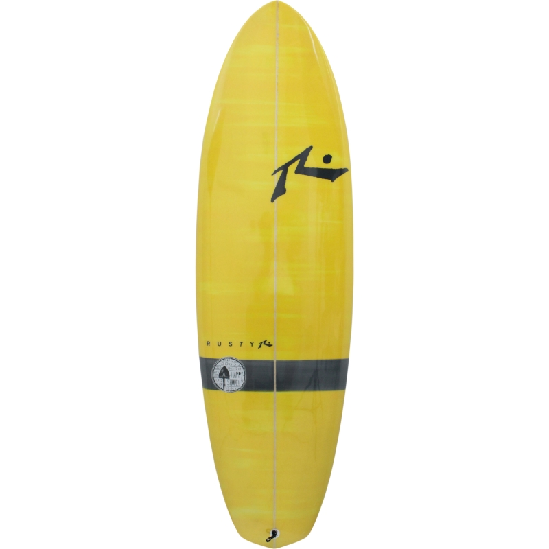 prancha-de-surf-rusty-happy-shovel-5-8-71314