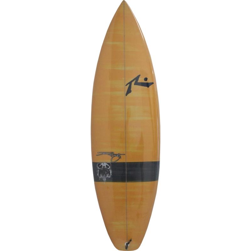 prancha-de-surf-rusty-panda-6-0-70989