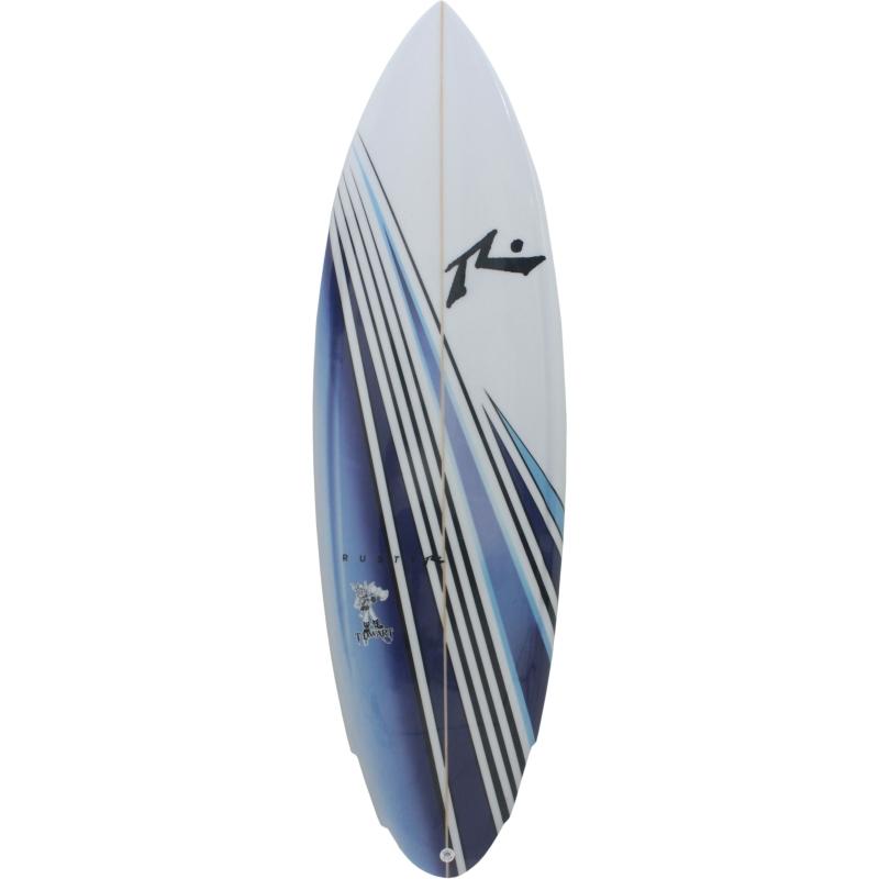 novas pranchas rusty chegam na surf alive blog surf alive