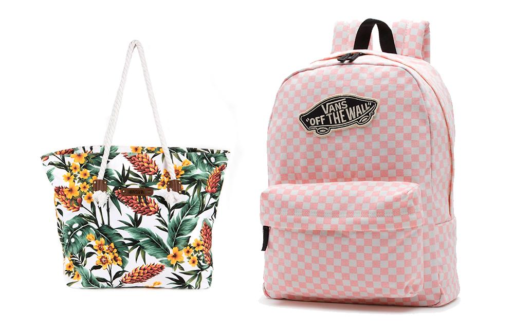sesión beneficio Piquete  Buy > mochila vans peach Limit discounts 54% OFF