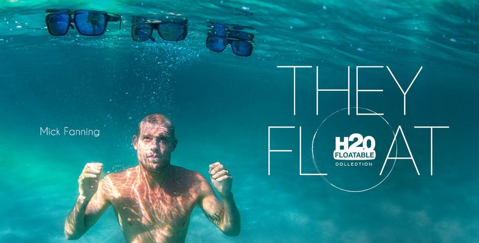 Nova Coleção de Óculos Dragon na Surf Alive