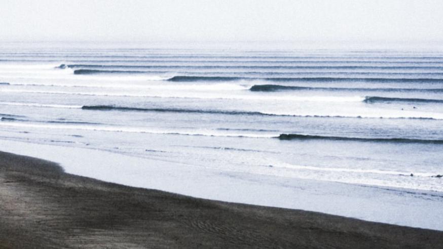 Rip Curl promove surf trip para o Perú