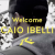Caio Ibelli entra para equipe da Rusty